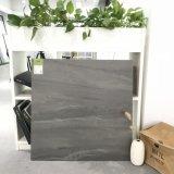 Het de verglaasde Matte Muur van het Porselein en Cement van de Tegel van de Vloer kijken Tegel (BR6004)