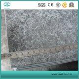El nuevo G684 China para pisos de granito negro/pavimento de mosaico/pasos // Decoración Exterior/Interior la construcción de la pasarela