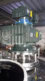 산업 두 배 재킷 믹서 Moisturiser를 위한 500 리터