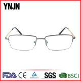 Bâti optique de mode en métal de nouveau produit de Ynjn 2017 (YJ-J5908)