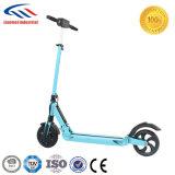 2018年の販売のための電気2つの車輪のスクーター