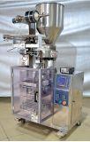 Grande máquina automática vertical do pacote do açúcar e do café