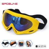 Mt015 de Hoge Beschermende brillen van de Motorfiets van het Eind