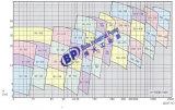 Bcz-Bbz 표준 화학 펌프