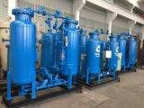 治療容量20nm3/H純度93%のための酸素の発電機
