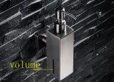 Dispensador de jabón líquido de montaje en pared Accesorios de Baño