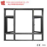 Алюминиевый профиль алюминиевый профиль для Windows штампованный алюминий алюминиевый профиль низкой цене высокое качество