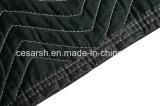 China Móveis baratos movendo cobertores para venda