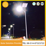 Diseño de bajo precio como U1a1 Calle luz LED Solar