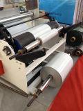 고속 PE 부는 필름 기계를 증가시키는 생산 능력