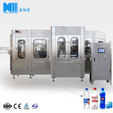 炭酸清涼飲料/CSDびん詰めにする機械