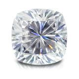 Almofada grossista Solto Svv Diamante Moissanite sintético