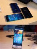 De MiniS Minis Slimme Telefoon Cellulaire Cellphone van Nubia Z17