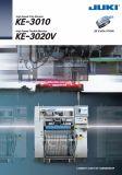 36000cphの高速LED SMTの一突きそして場所機械