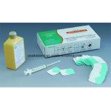 Стоматологические материалы стоматологическая E скорости рентгеновской пленки для стоматологических рентгеновского аппарата использовать