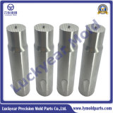 Punção do molde de alta qualidade para as peças do molde
