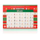 Пользовательские моды украшения для календаря в Рождественский пост Рамадана