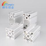 Profiel van uitstekende kwaliteit van het Aluminium van de Bouw het Industriële van de Leverancier van China