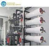 Dessalinização da água utilizada altamente eficiente de tratamento de água salgada da Máquina