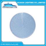 Indicatore luminoso subacqueo di controllo di RGB E27-PAR56 Reomte dell'indicatore luminoso della piscina del LED
