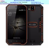 Blackview BV4000 PRO Smart IP68 Resistente al agua Celulares Teléfono móvil celular