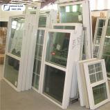 La partición de la puerta de la ventana de doble acristalamiento Cristal insonorizada