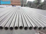 304 Tubo Smls em aço inoxidável