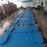مصنع منتوج - علبيّة عمليّة بيع [ب2.84مّ] [ديجتل] [لد] [ديسبلي سكرين] في الصين