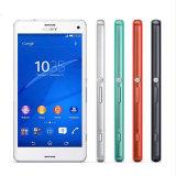Comercio al por mayor renovado desbloqueado Z3 D5803 de telefonía móvil celular
