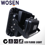 インポートされた穂軸の高品質180W LEDの洪水ライト