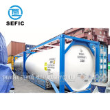 2018 alta qualità e contenitore del serbatoio di combustibile di prezzi bassi (SEFIC-T75)