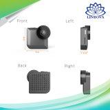 APP сеть управления камерой Angel 140 камеры безопасности