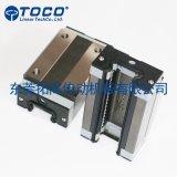 선형 포가 CNC 3D 인쇄 기계 X Y Z 축선을%s 선형 가로장 가이드