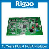 De elektronische die Vervaardiging van de Raad van de Diensten PCB/Circuit van het Ontwerp met SMD/SMT/DIP voor de Assemblage van PCB wordt geoptimaliseerd