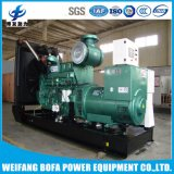China 4 Carrera de un cilindro de agrícolas/diseño/Hot vender/mano/arranque del motor diesel refrigerado por agua