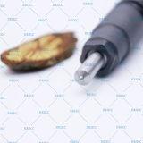 Erikc 095000-5930の自動燃料ポンプの注入器23670-0L010のトヨタHiace/Hilux 2.5 D 2kd-FtvのためのDenso 5931 (8976024852)オイルの注入器09500059319X