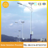 Comercio al por mayor de la fábrica China/12V 15A Calle luz LED