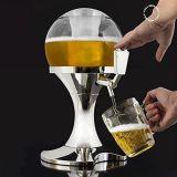 良質LEDライト熱い販売のための点滅ビールタワー