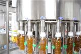 Машины розлива масла с маркировкой CE