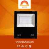 LED de saída de fábrica iluminação de farol novo tipo 70W 100W 150W 200V, 265V
