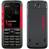 Commerce de gros Nekia Original 5310 Téléphone cellulaire téléphone mobile