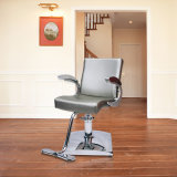 Contemporary Leisure Swivel Barber Chairs Salonmeubilair