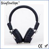 Складные складной обод гарнитуры Bluetooth (XH-EP-109)