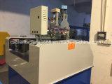 Автоматической Намотки проволоки бумагоделательной машины