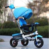 Fabrikcheep-Kind-Dreirad scherzt Dreiradbaby-Dreirad für Verkauf
