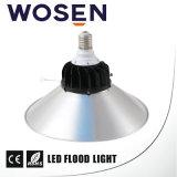 Indicatore luminoso superiore della baia dell'alluminio 100W SMD5730 LED di vendita calda alto