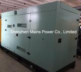 550ква номинальная мощность Perkin ожидания звуконепроницаемых дизельного генератора Генератор Perkin