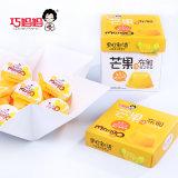 جديدة 2018 [جينجينغ] طعام [فرويت جلّي] مصغّرة