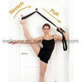 Pode ajustar o comprimento da correia de ioga Exercício Bandas de resistência