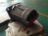 La bomba de concreto camión de Rexroth A2fo16, A2fo23, A2fo32 Bomba de pistón hidráulico
